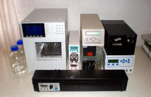 GPC-Hardware-Set