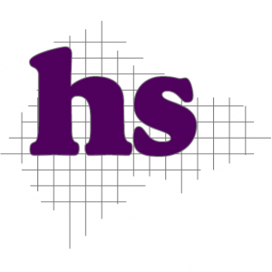 cropped-hs-gmbh-icon-512x512.png